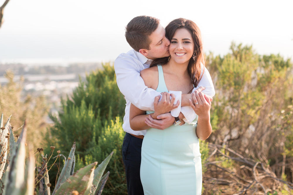 CourtneyPaigePhotography_EngagementPhotography_Soto-45.jpg