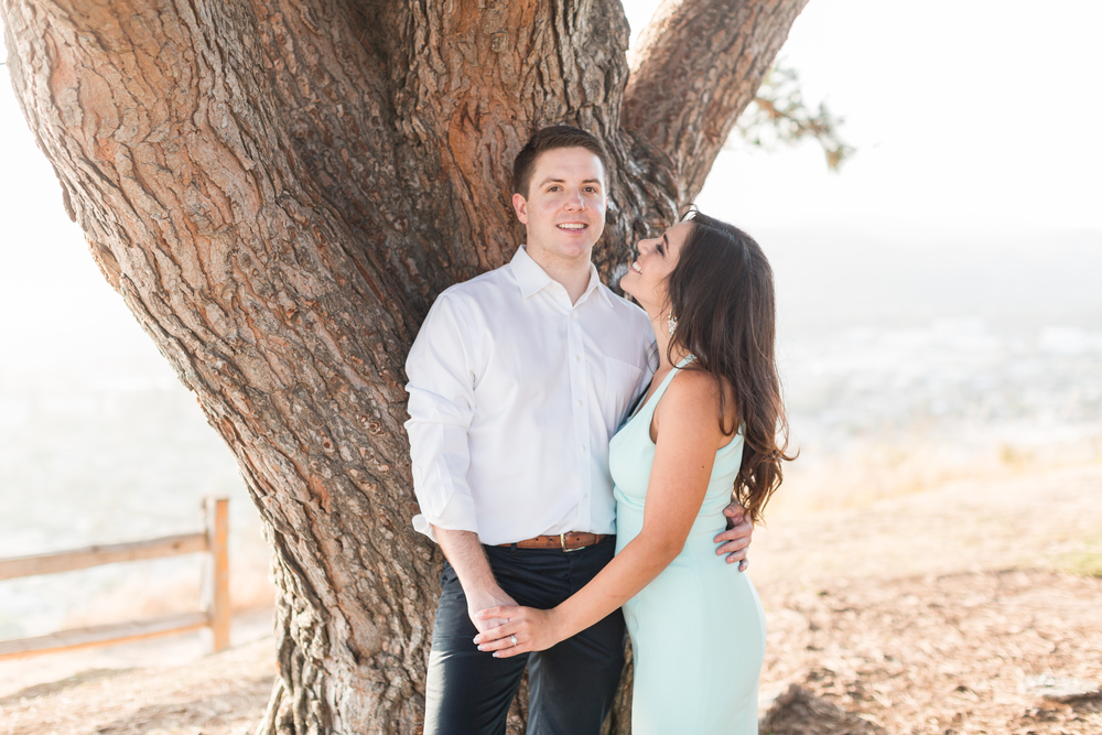 CourtneyPaigePhotography_EngagementPhotography_Soto-46.jpg