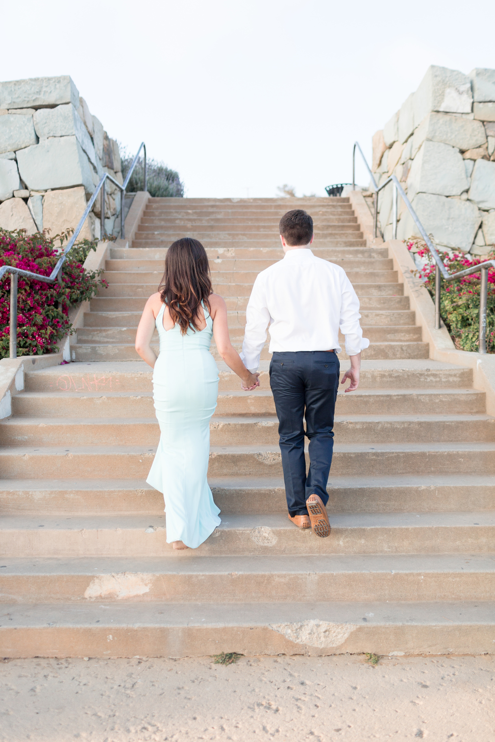 CourtneyPaigePhotography_EngagementPhotography_Soto-54.jpg