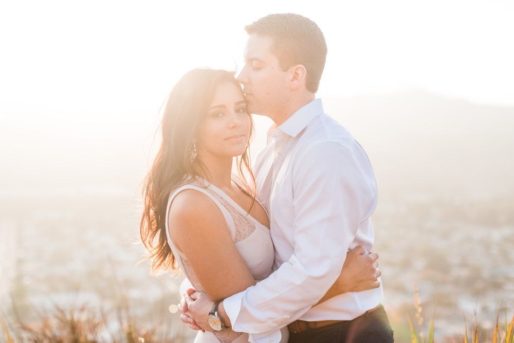 CourtneyPaigePhotography_EngagementPhotography_Soto-58.jpg