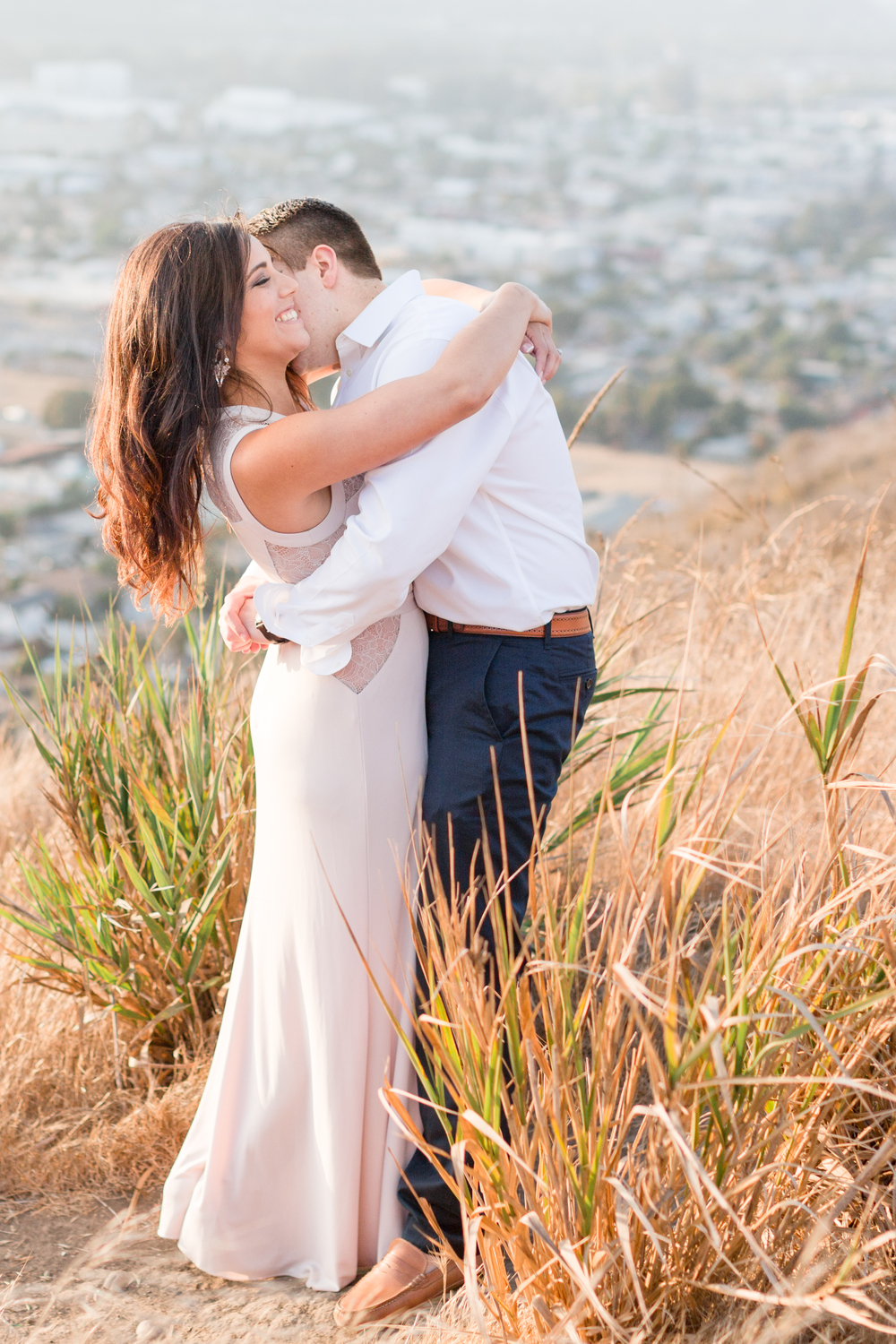 CourtneyPaigePhotography_EngagementPhotography_Soto-62.jpg