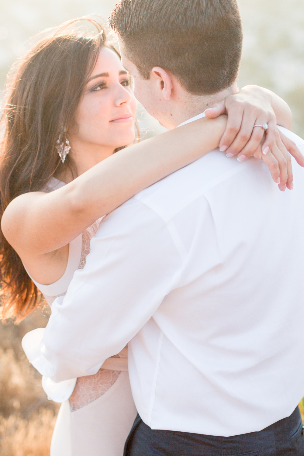 CourtneyPaigePhotography_EngagementPhotography_Soto-65.jpg