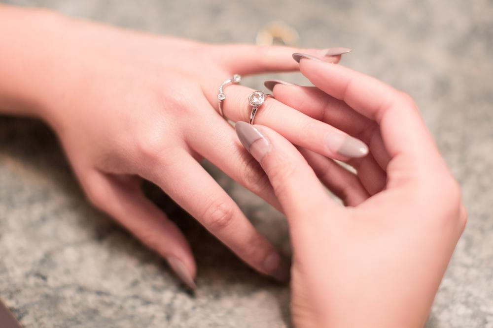 CourtneyPaigePhotography_WeddingPhotography_Montoya-3.jpg