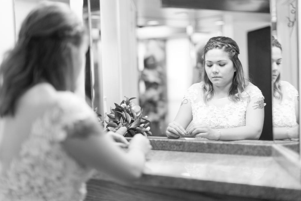 CourtneyPaigePhotography_WeddingPhotography_Montoya-1.jpg