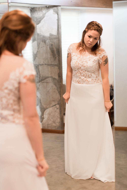 CourtneyPaigePhotography_WeddingPhotography_Montoya-5.jpg