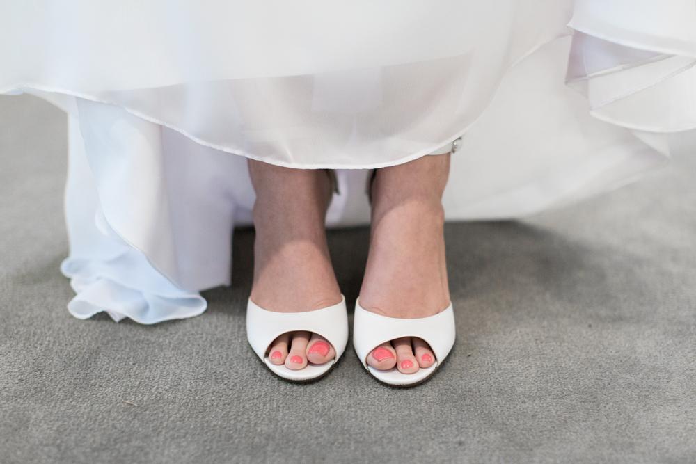 CourtneyPaigePhotography_WeddingPhotography_Montoya-8.jpg