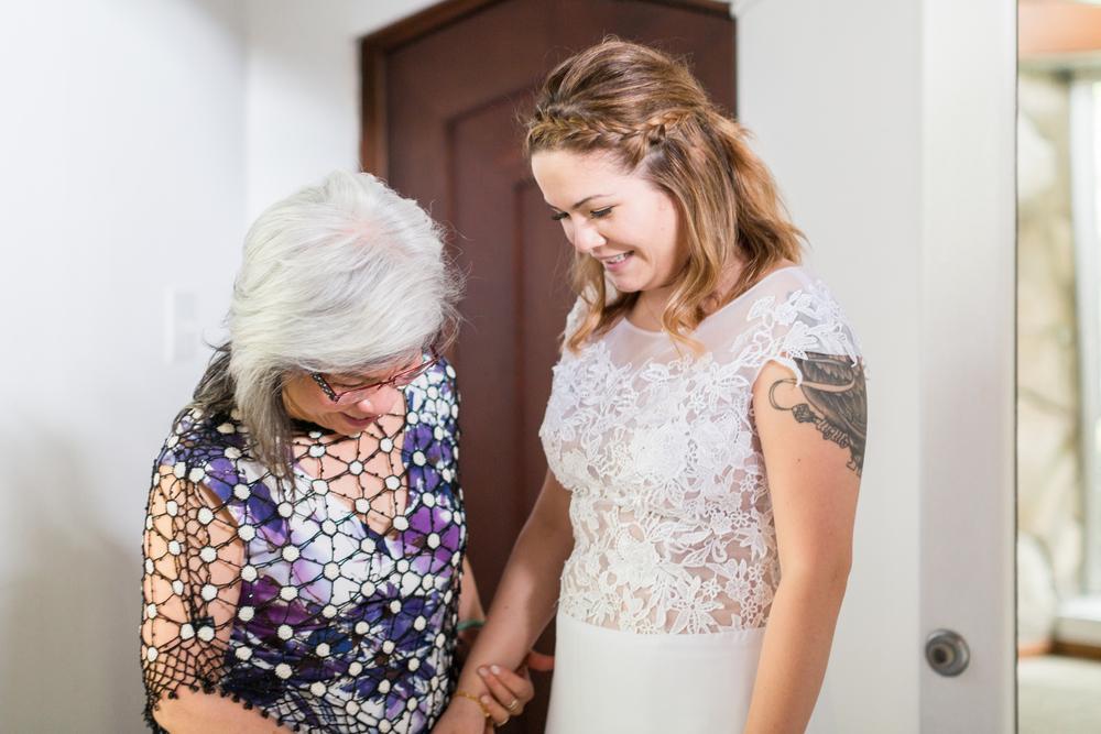 CourtneyPaigePhotography_WeddingPhotography_Montoya-20.jpg
