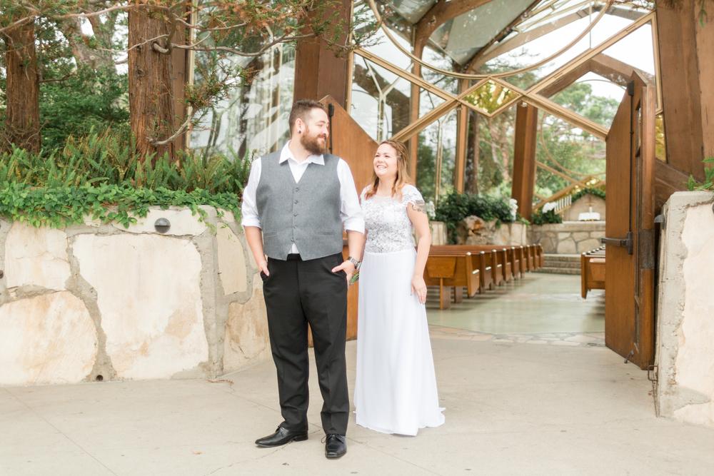 CourtneyPaigePhotography_WeddingPhotography_Montoya-25.jpg