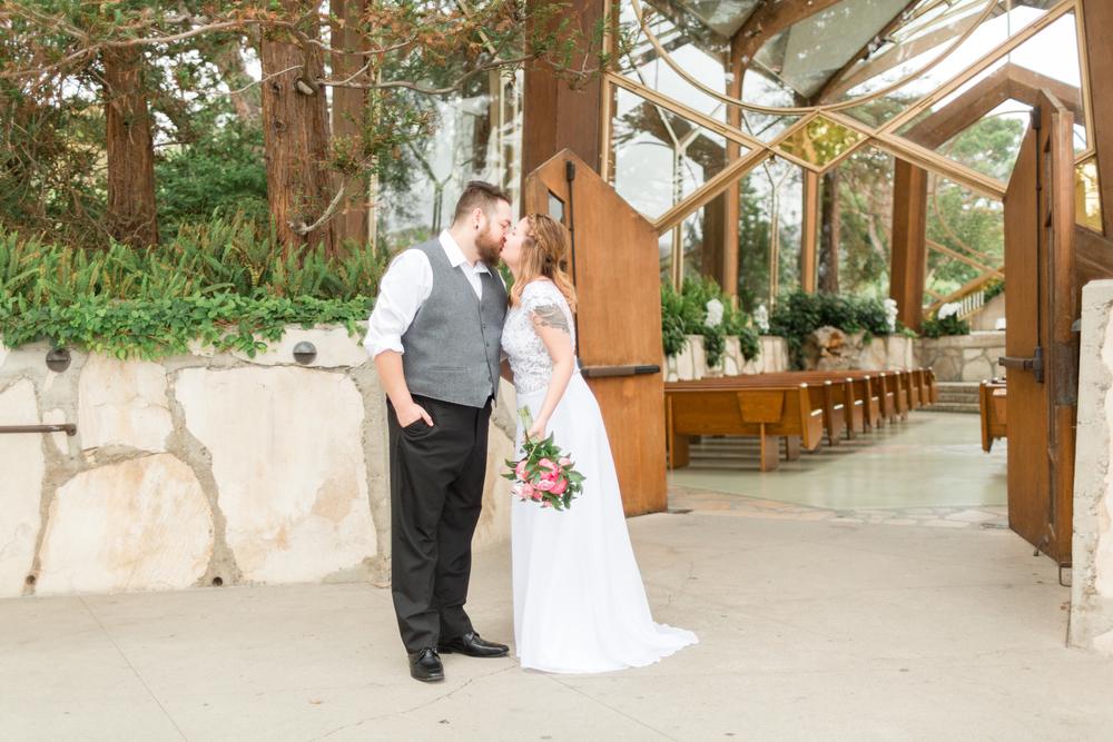 CourtneyPaigePhotography_WeddingPhotography_Montoya-29.jpg