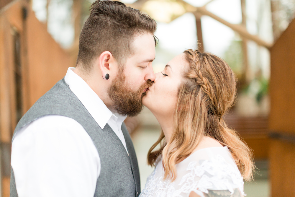 CourtneyPaigePhotography_WeddingPhotography_Montoya-36.jpg