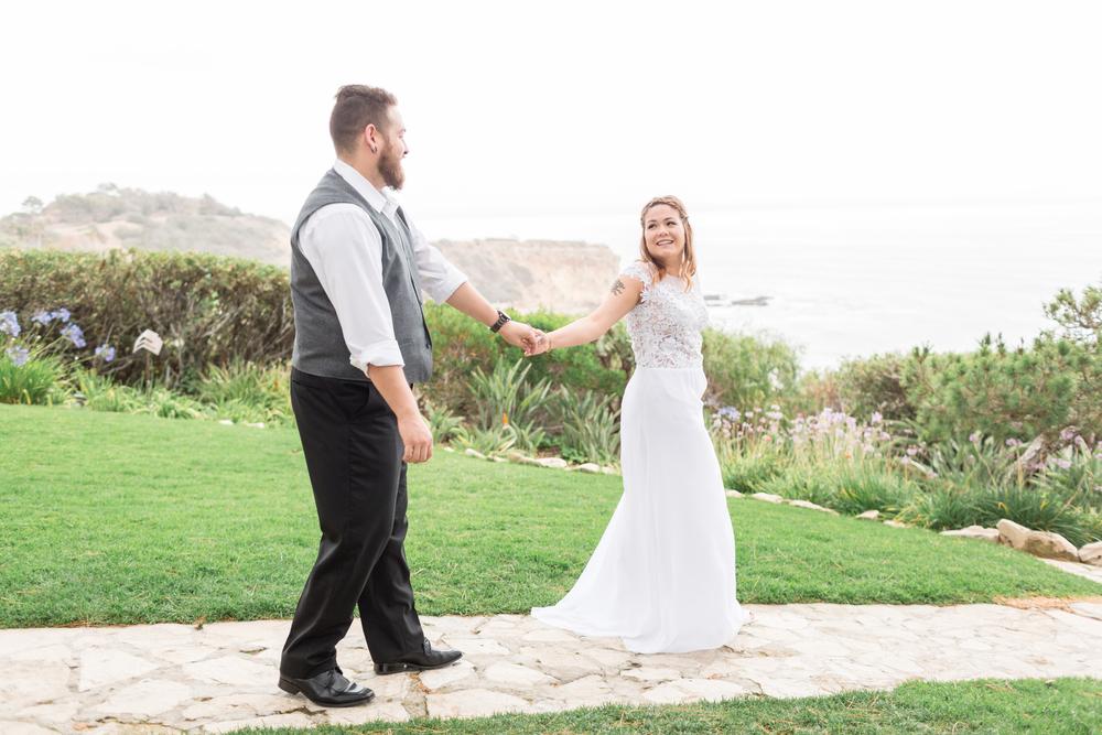CourtneyPaigePhotography_WeddingPhotography_Montoya-54.jpg