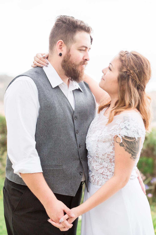 CourtneyPaigePhotography_WeddingPhotography_Montoya-60.jpg