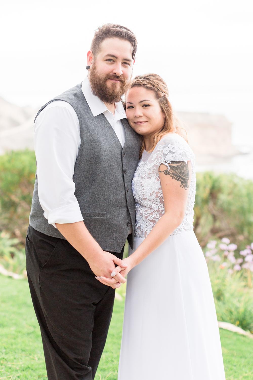 CourtneyPaigePhotography_WeddingPhotography_Montoya-65.jpg