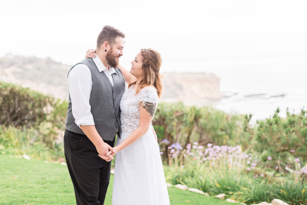 CourtneyPaigePhotography_WeddingPhotography_Montoya-62.jpg
