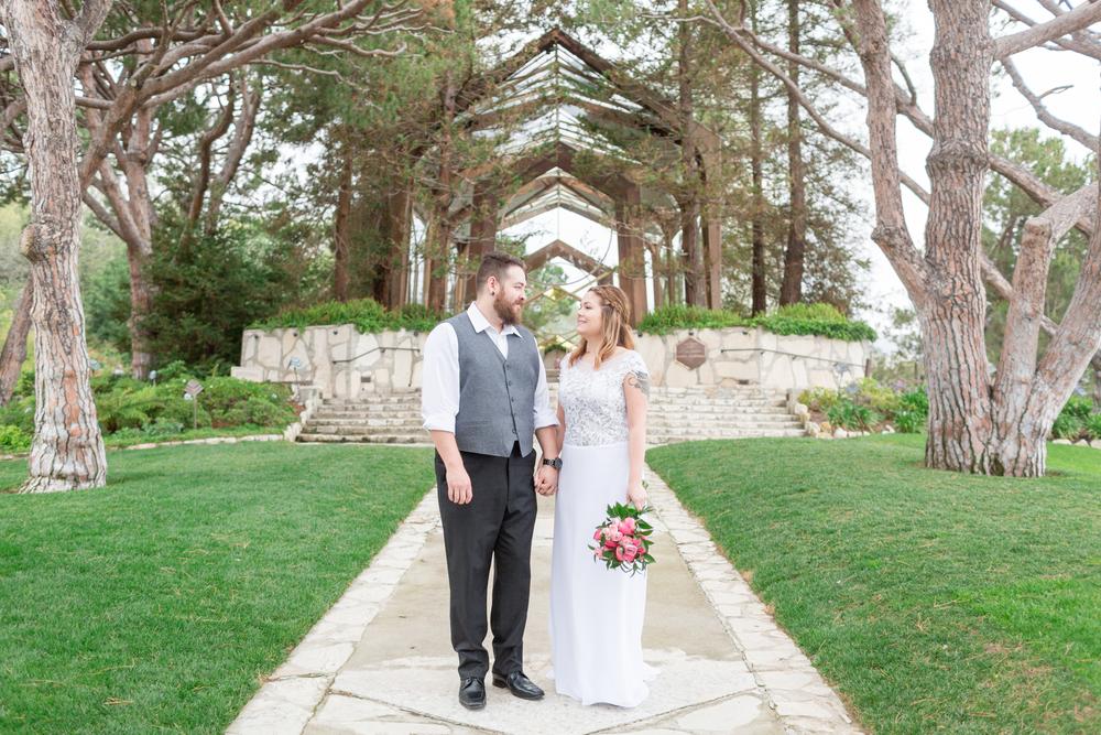 CourtneyPaigePhotography_WeddingPhotography_Montoya-73.jpg