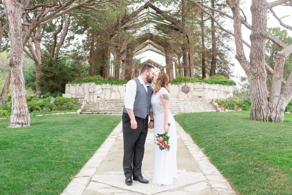 CourtneyPaigePhotography_WeddingPhotography_Montoya-74.jpg