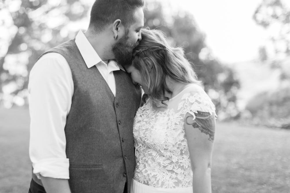 CourtneyPaigePhotography_WeddingPhotography_Montoya-86.jpg