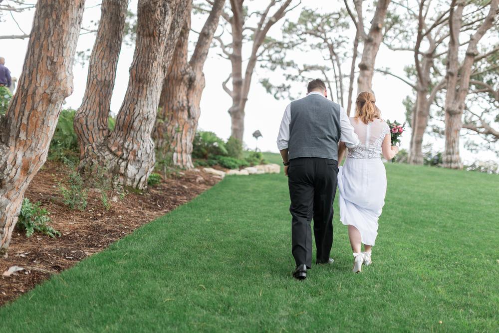 CourtneyPaigePhotography_WeddingPhotography_Montoya-96.jpg