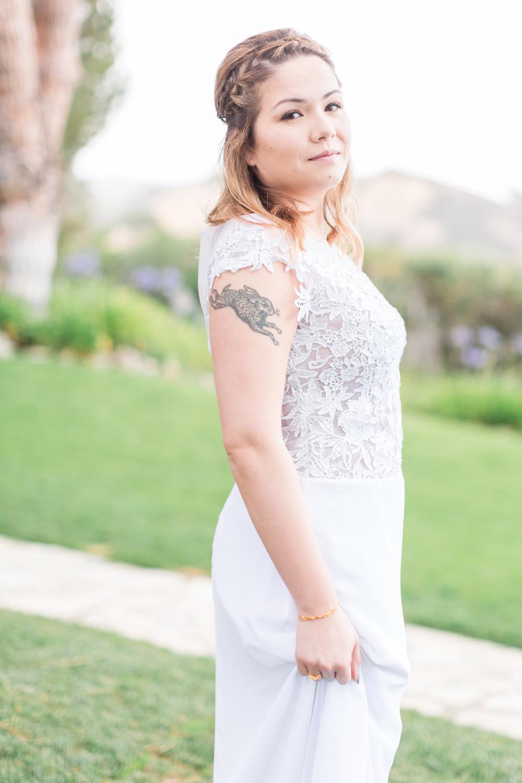 CourtneyPaigePhotography_WeddingPhotography_Montoya-101.jpg