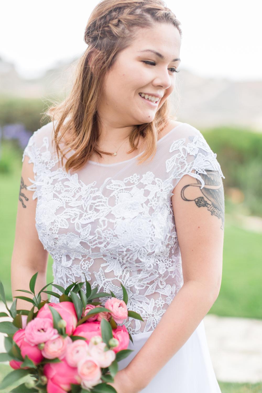 CourtneyPaigePhotography_WeddingPhotography_Montoya-100.jpg