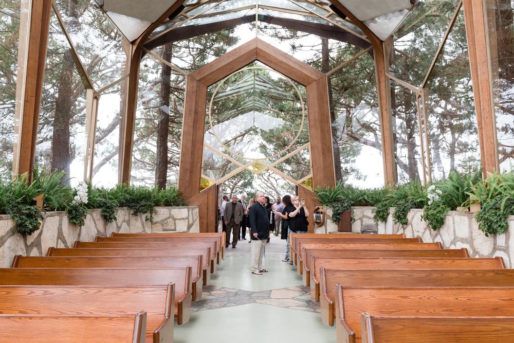 CourtneyPaigePhotography_WeddingPhotography_Montoya-117.jpg