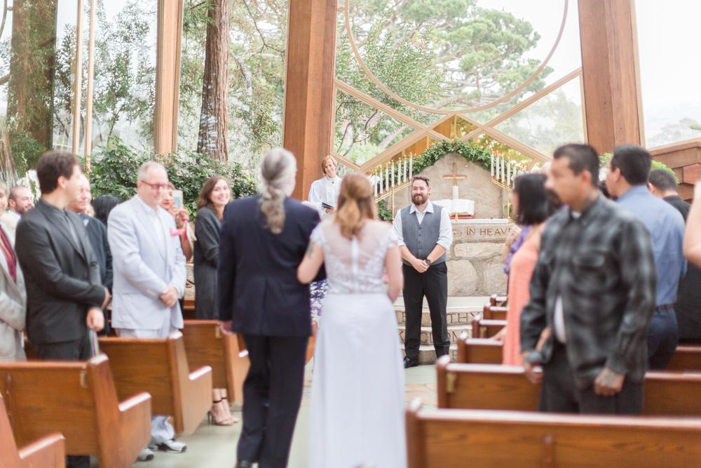 CourtneyPaigePhotography_WeddingPhotography_Montoya-130.jpg
