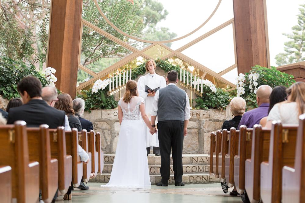 CourtneyPaigePhotography_WeddingPhotography_Montoya-133.jpg