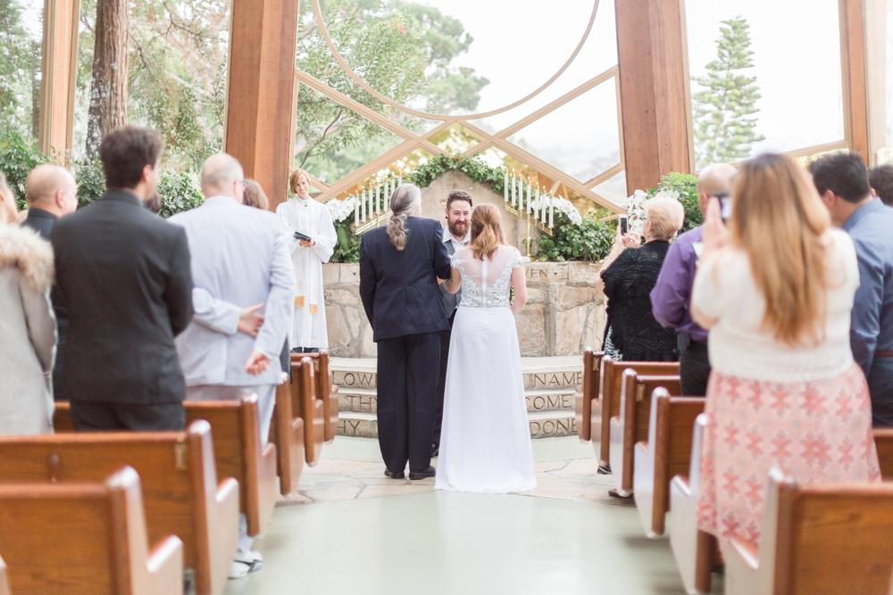 CourtneyPaigePhotography_WeddingPhotography_Montoya-132.jpg