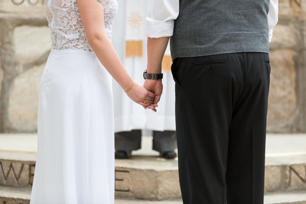 CourtneyPaigePhotography_WeddingPhotography_Montoya-142.jpg