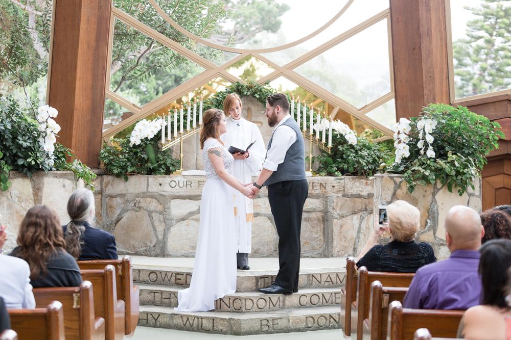 CourtneyPaigePhotography_WeddingPhotography_Montoya-146.jpg