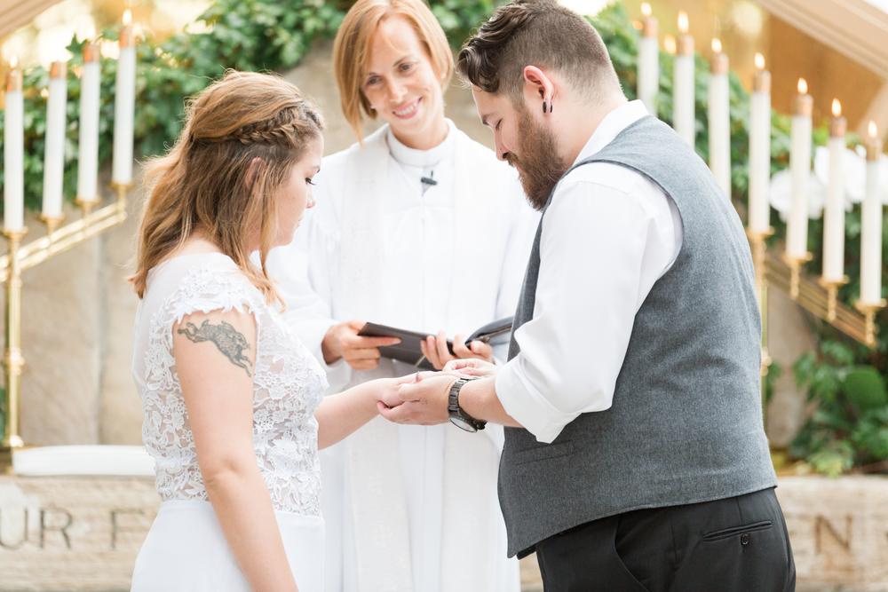 CourtneyPaigePhotography_WeddingPhotography_Montoya-150.jpg