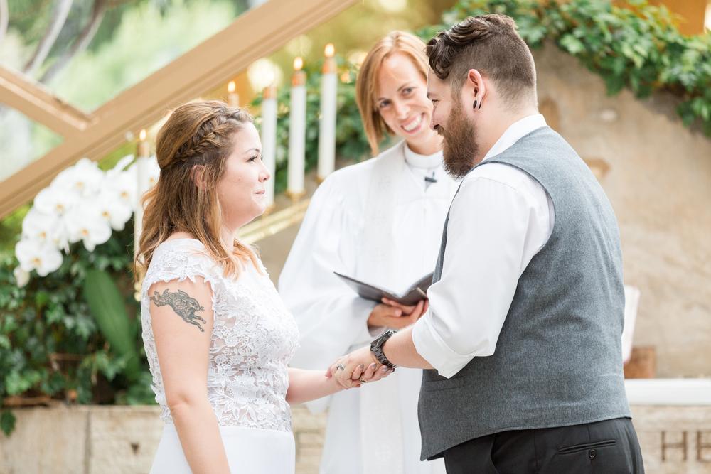 CourtneyPaigePhotography_WeddingPhotography_Montoya-153.jpg