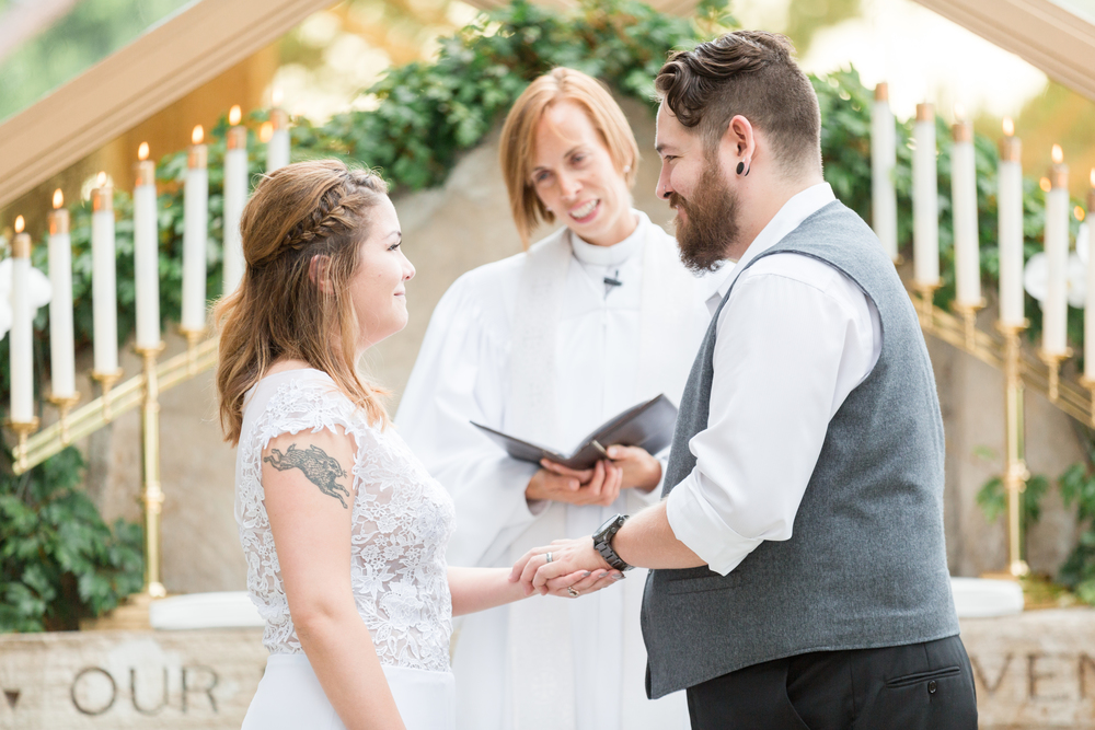 CourtneyPaigePhotography_WeddingPhotography_Montoya-155.jpg
