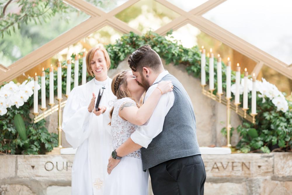 CourtneyPaigePhotography_WeddingPhotography_Montoya-164.jpg