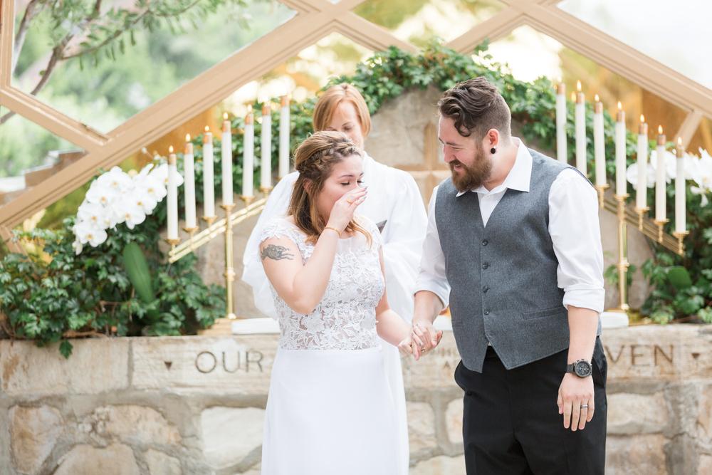 CourtneyPaigePhotography_WeddingPhotography_Montoya-168.jpg