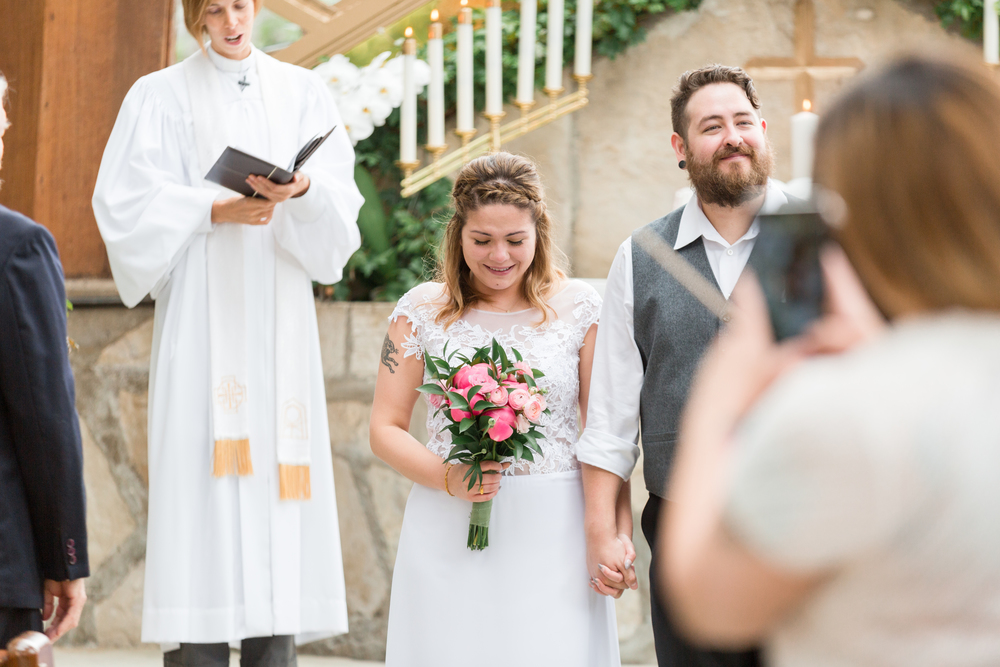 CourtneyPaigePhotography_WeddingPhotography_Montoya-170.jpg