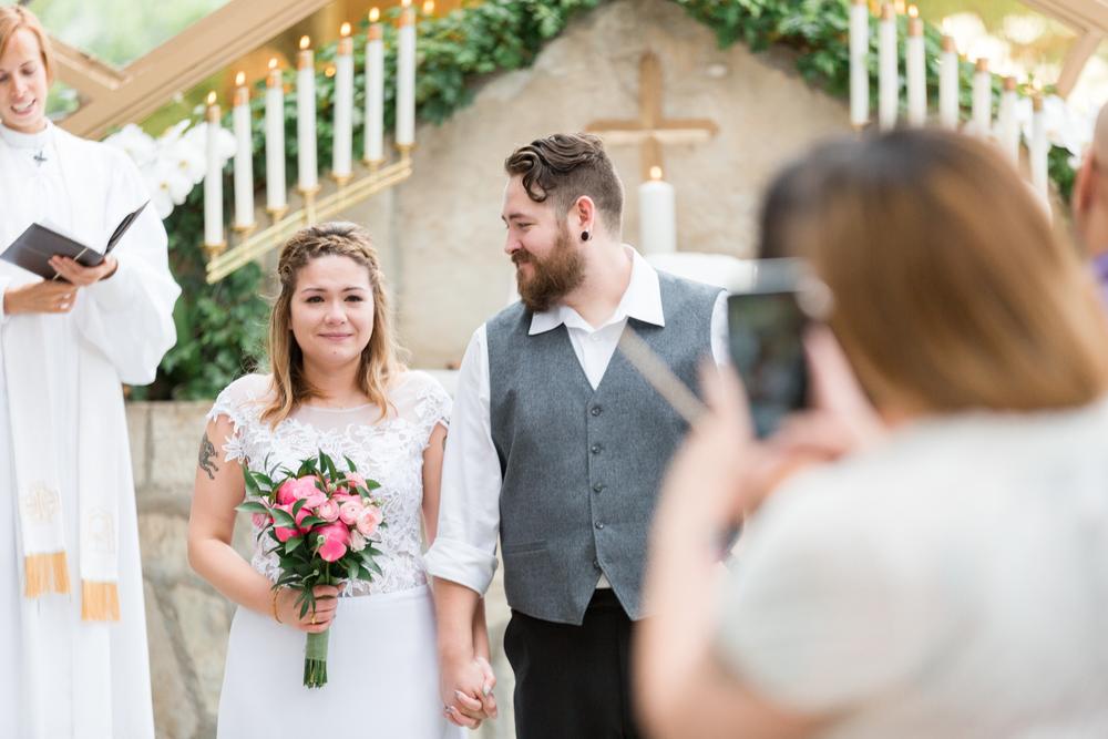 CourtneyPaigePhotography_WeddingPhotography_Montoya-171.jpg