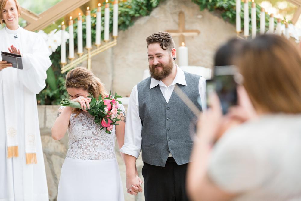 CourtneyPaigePhotography_WeddingPhotography_Montoya-172.jpg