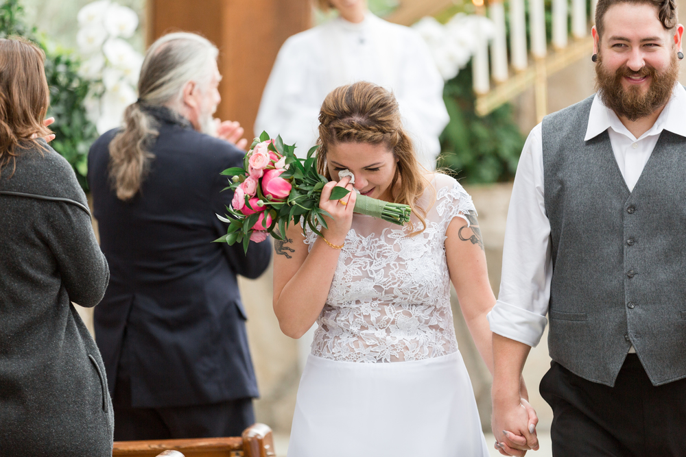 CourtneyPaigePhotography_WeddingPhotography_Montoya-173.jpg