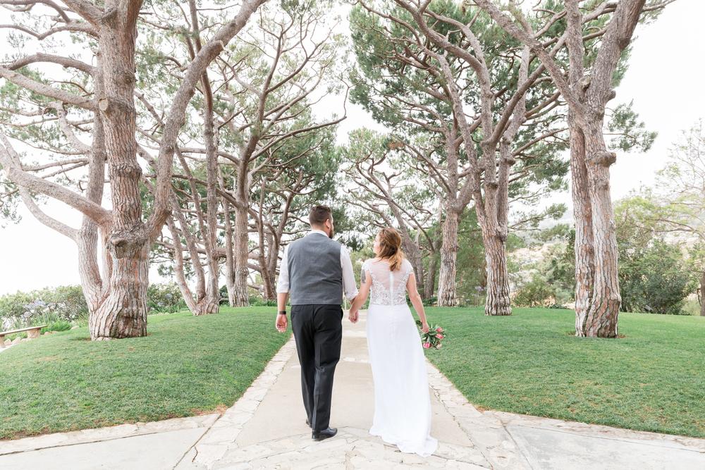 CourtneyPaigePhotography_WeddingPhotography_Montoya-209.jpg