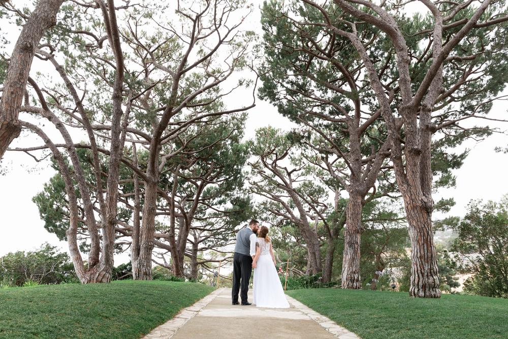 CourtneyPaigePhotography_WeddingPhotography_Montoya-210.jpg