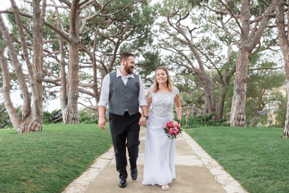 CourtneyPaigePhotography_WeddingPhotography_Montoya-212.jpg