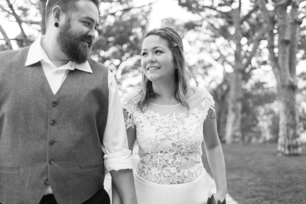 CourtneyPaigePhotography_WeddingPhotography_Montoya-213.jpg