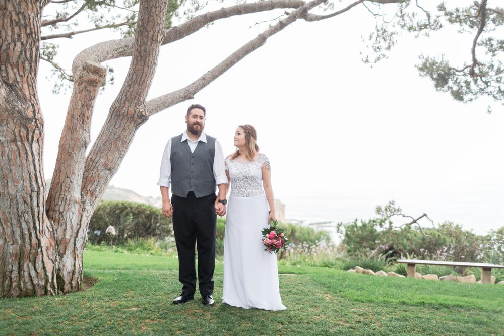 CourtneyPaigePhotography_WeddingPhotography_Montoya-215.jpg