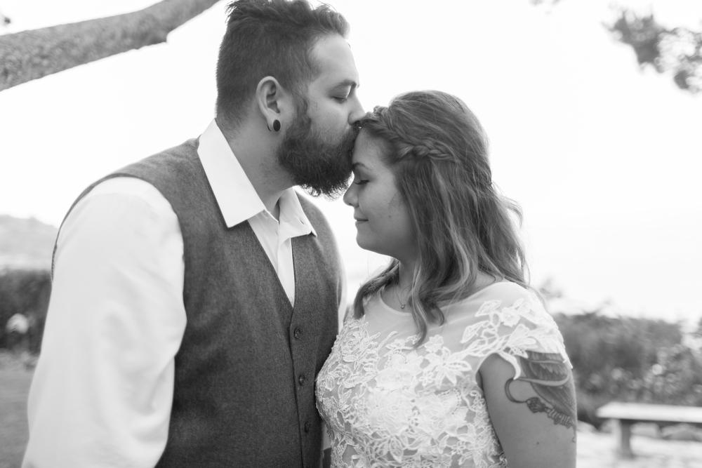 CourtneyPaigePhotography_WeddingPhotography_Montoya-217.jpg