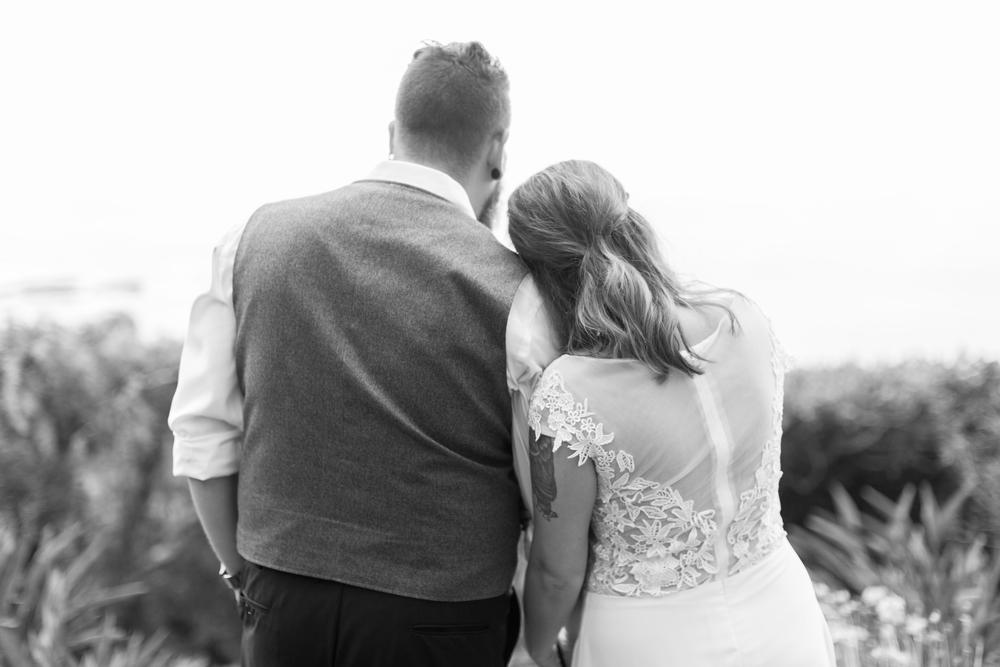 CourtneyPaigePhotography_WeddingPhotography_Montoya-222.jpg