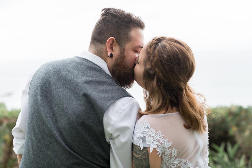 CourtneyPaigePhotography_WeddingPhotography_Montoya-226.jpg