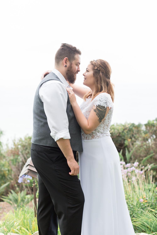CourtneyPaigePhotography_WeddingPhotography_Montoya-234.jpg