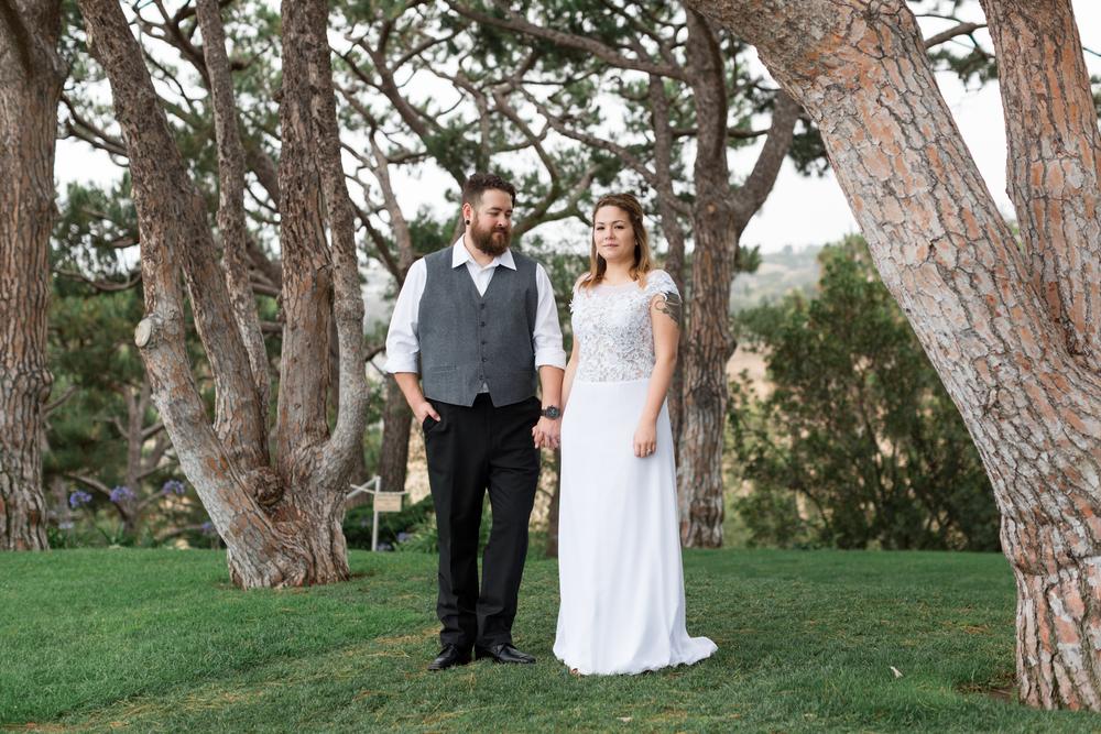 CourtneyPaigePhotography_WeddingPhotography_Montoya-237.jpg