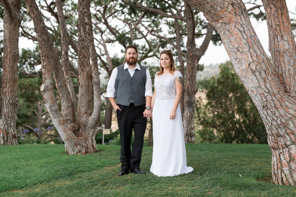CourtneyPaigePhotography_WeddingPhotography_Montoya-238.jpg